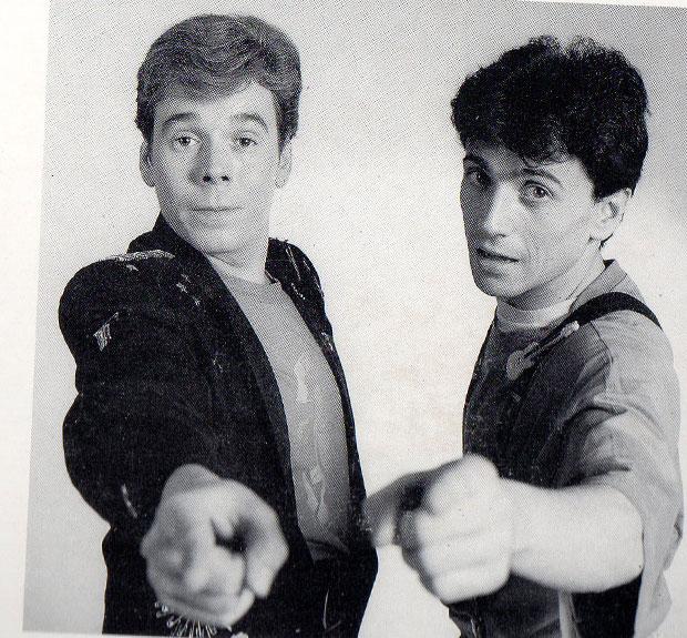 Cruz-y-Raya-1990