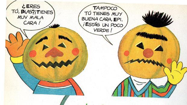 Disfraz-Epi-y-Blas-Calabaza
