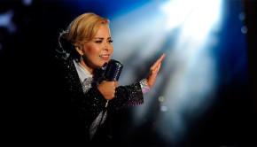 Gloria-Trevi-El-Amor-2015-Nuevo-Disco