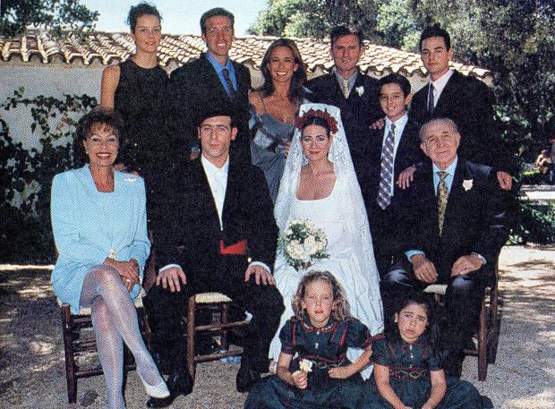 Boda-Juani-Medico-de-Familia-Poli