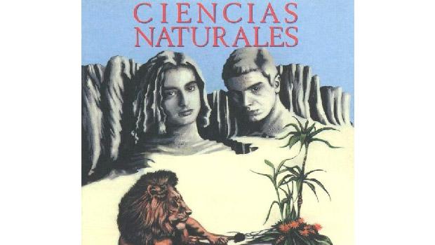 Ciencias-NAturales-el-anden-del-corazón