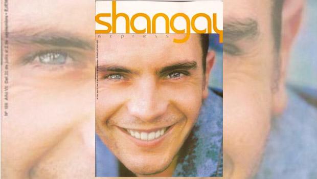 Jose-Alfonso-Lorca-Shangay
