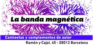 Banner_La_banda