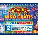 Leticia Sabater: Frozen, los Canta y Juega y sus otros musicales low cost