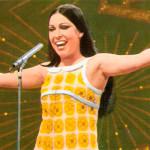 5 versiones de oro (o no) de canciones de Massiel