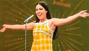 MAssiel-Eurovision-Traje