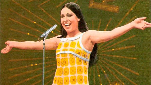 10 covers de Eurovisión que reinventaron el original