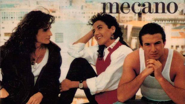 Mecano-Grupo-Jovenes