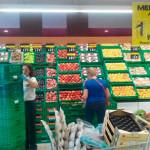 Mercadona, el supermercado que tenía publicidad machista en televisión