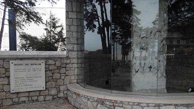 Muro-de-Berlin-Fatima-Monumento