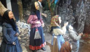 Museo-de-cera-Apariciones-Fatima-Portada