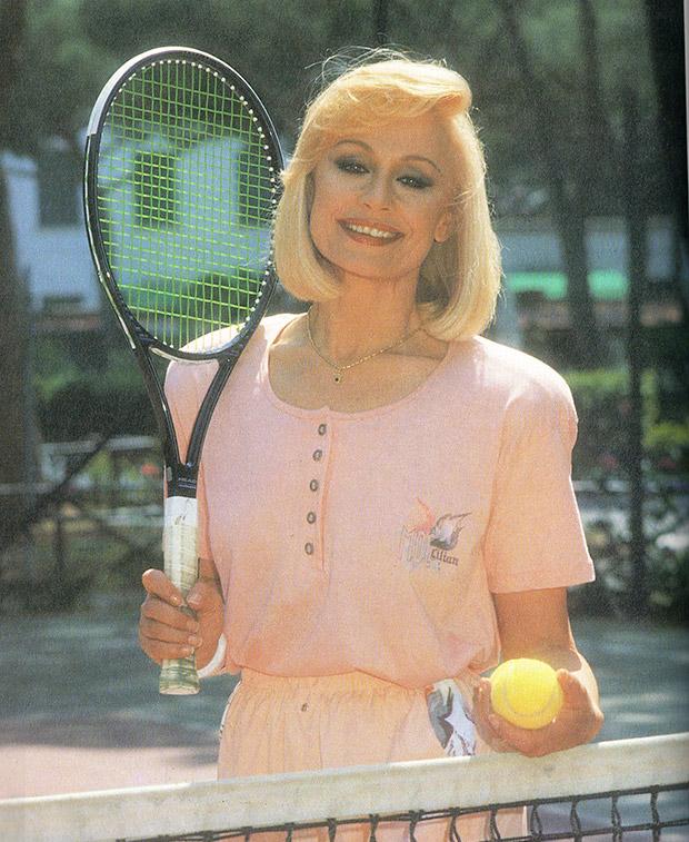 Raffaella-Carra-tenis