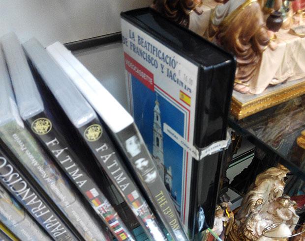 VHS-Beatificacion-Francisco-y-Jacinta