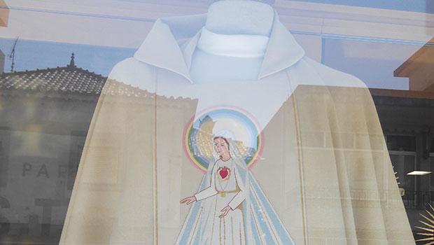 Virgen-de-Fatima-Arcoiris