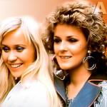 Lugo y el peor musical de ABBA del mundo
