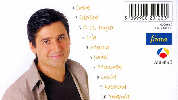 Antonio_Hidalgo-A_Ti,_Mujer-2