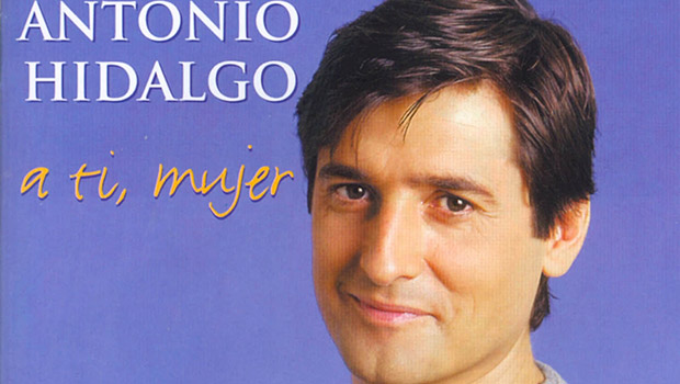 Antonio_Hidalgo-A_Ti,_Mujer