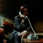 Cómo concursar por teléfono en los programas de televisión