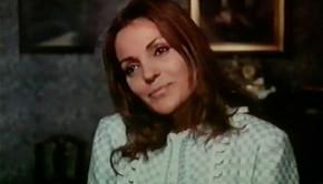 Carmen-Sevilla-joven