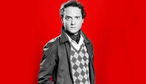 David-Zarzo-Actor