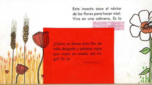 Diccinario-Magico-Infantil-04