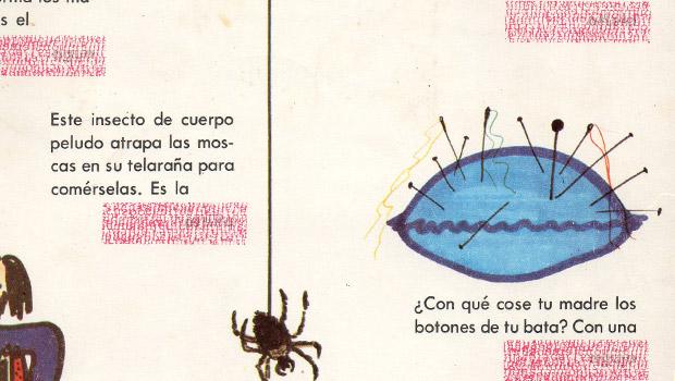 Diccinario-Magico-Infantil-05