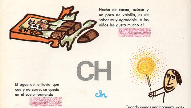 Diccinario-Magico-Infantil-09