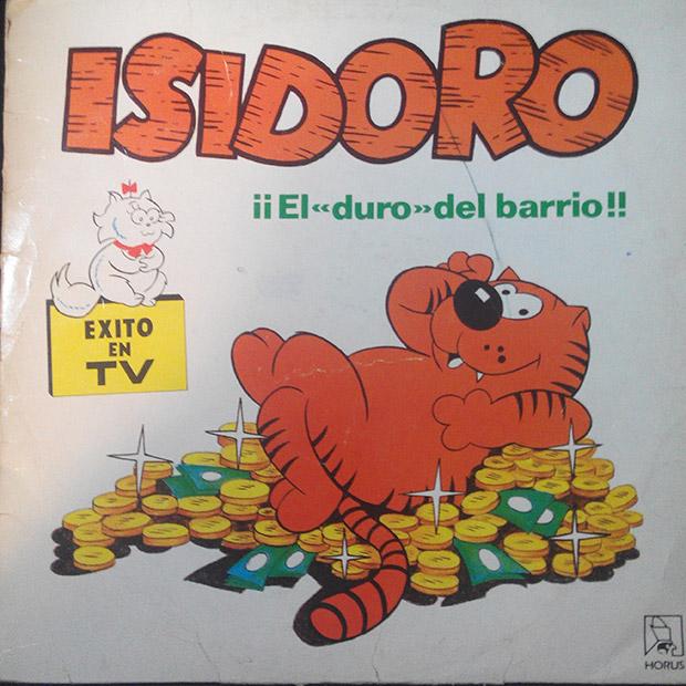 Disco-Isidoro-El-Duro-del-Barrio