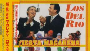 Los-del-Rio-Fiesta-Macarena