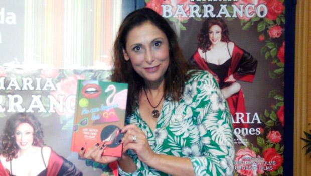 Maria-Barranco-Libro