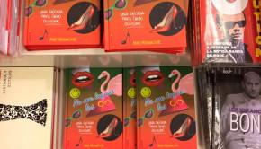 No-Me-Toques-Los-90-Libros