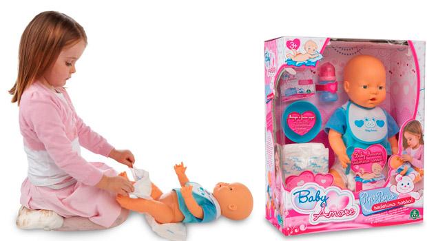 Baby-Amore-muñeco-hace-pipi-y-caca