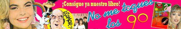 Banner-No-Me-Toques-Los-90