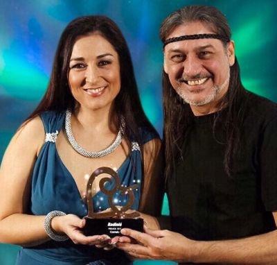 Camela Premio Radiole