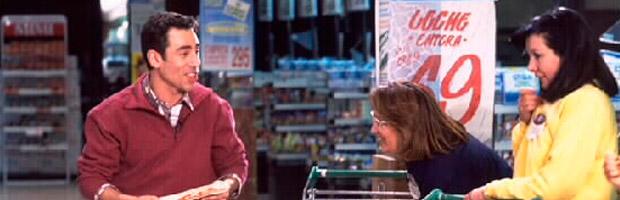 Enrique-Simon-Supermarket-Antena-3