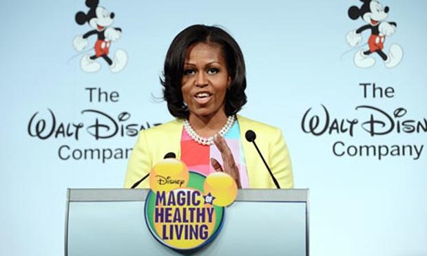 Michelle-Obama-Disney