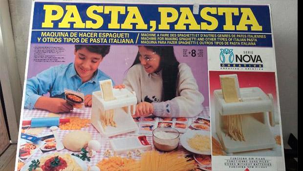 Pasta-Pasta-Mediterraneo