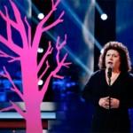 """El """"atentado"""" de Falete como Édith Piaf: """"O lo hace bien o Francia cierra las fronteras"""""""
