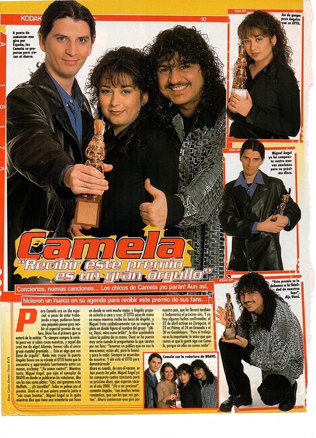 camela-premio-revista-bravo