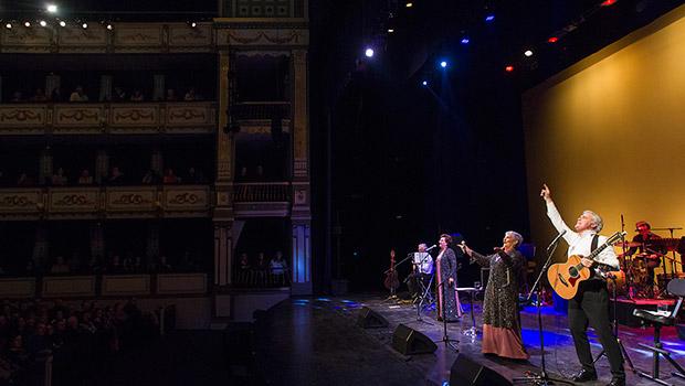 El-Consorcio-Teatro-Cervantes