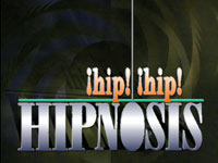 Hip Hip Hipnosis