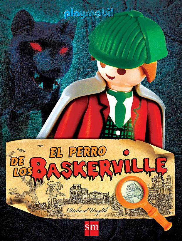 el-perro-de-los-baskerville-playmobil
