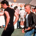 La maldición de 'Grease'