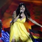 España en Eurovisión y el cantar en inglés, el cuento de nunca acabar