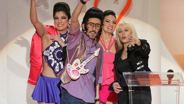 rodoilfo-Chikilicuatre-Eurovision