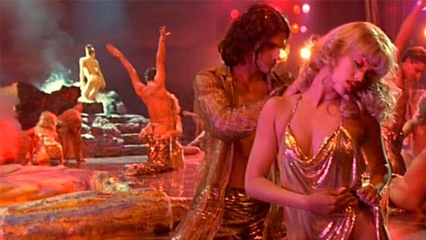 Showgirls-goddes-stardust