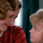 Celia, la serie de TVE que prometió que «continuará» pero fue mentira