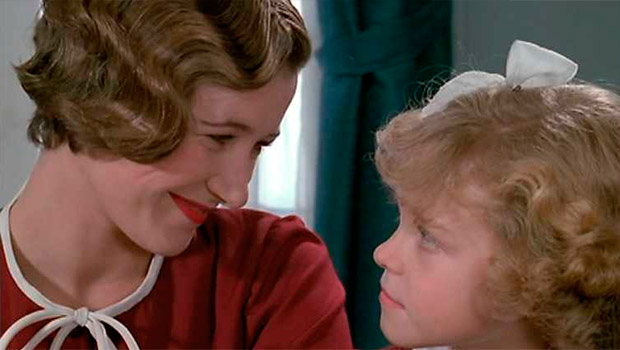 "Celia, la serie de TVE que prometió que ""continuará"" pero fue mentira"