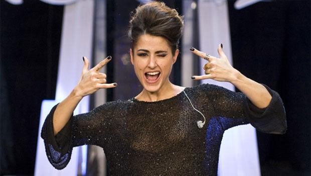Barei representará a España en Eurovisión: artistas con los que no debemos confundirla