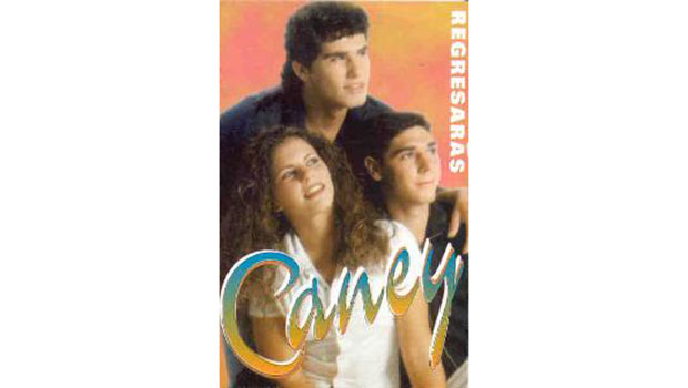 caney-regresaras